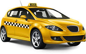 Zafer Taksi Durağı