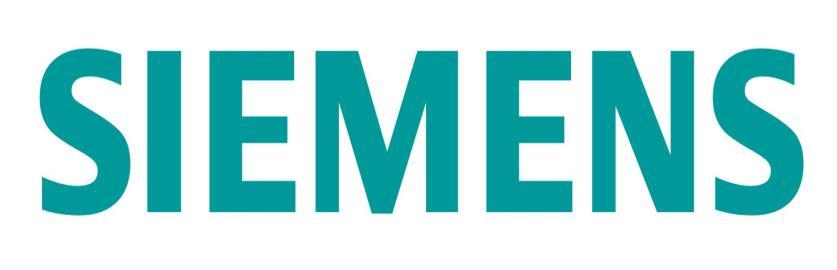 Turkuaz Siemens