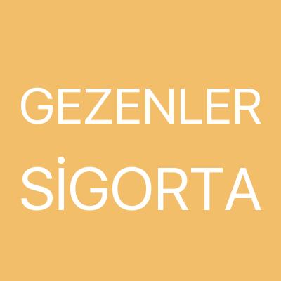 Gezenler Sigorta