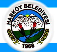 Hasköy Belediyesi