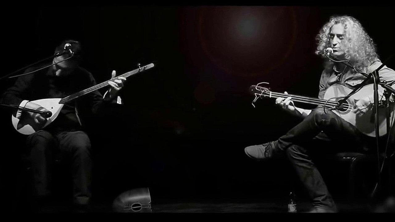 Ahmet ASLAN Batman Konseri