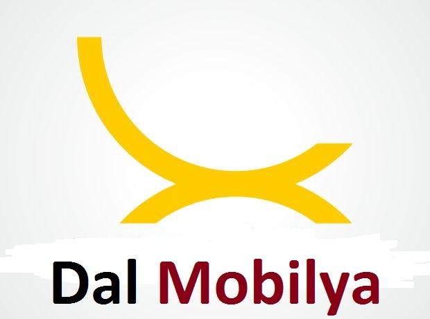 Dal Mobilya