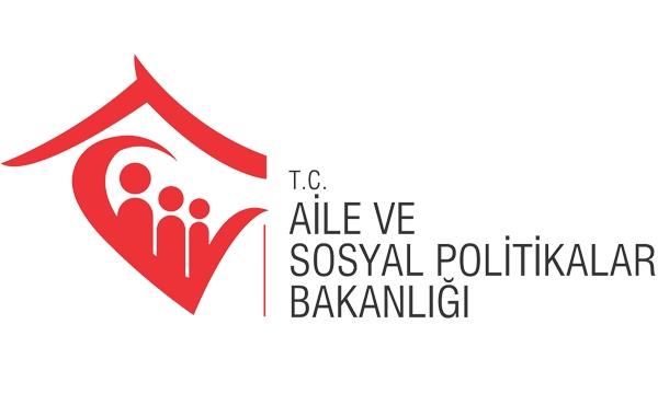 Aile ve Sosyal Politikalar Müdürlüğü