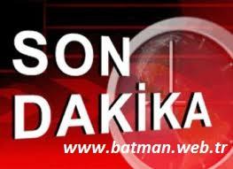 Batman Son Dakika
