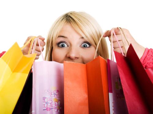 Moda ve Alışveriş Sitesi