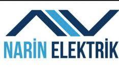 Narin Elektronik