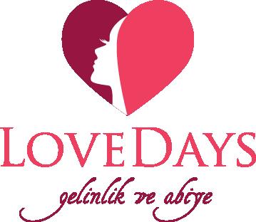 Love Days Gelinlik ve Abiye