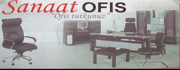 Sanaat Ofis