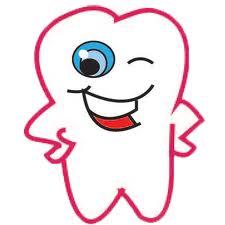 Serhat Atış Dental