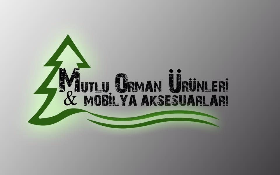 Mutlu Orman Ürünleri & Mobilya Aksesuarları