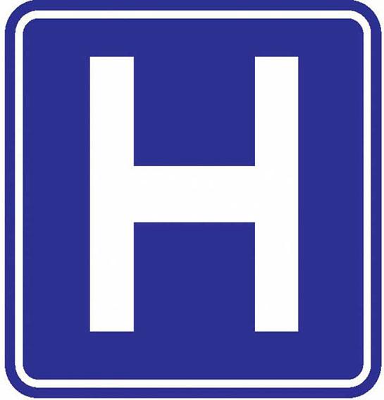 Hasköy Devlet Hastanesi