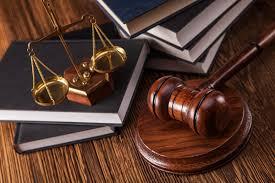 Bilek Hukuk Bürosu