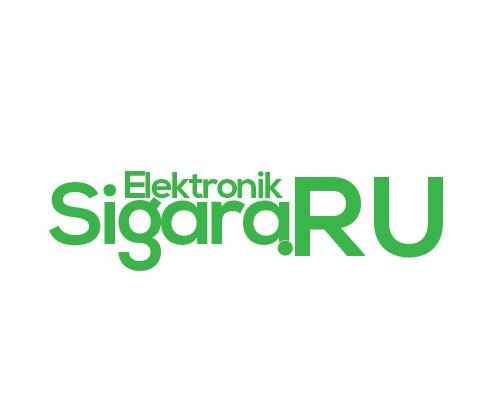 Elektronik Sigara Evi