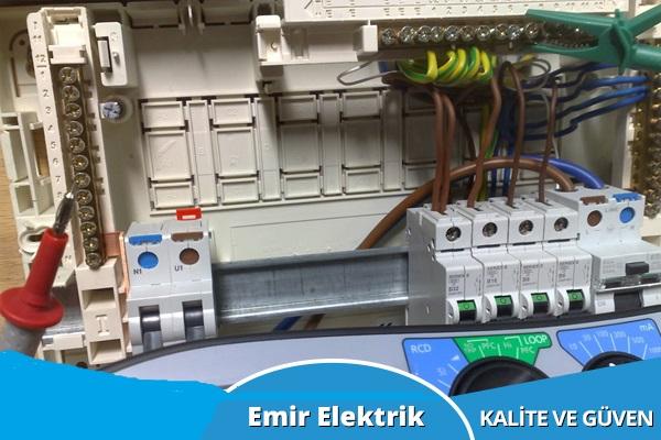 Emir Elektrik