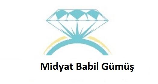 Midyat Babil Gümüş