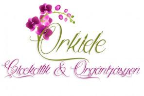 Orkide Çiçekçilik & Organizasyon