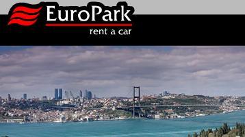 EuroPark Rent A Car