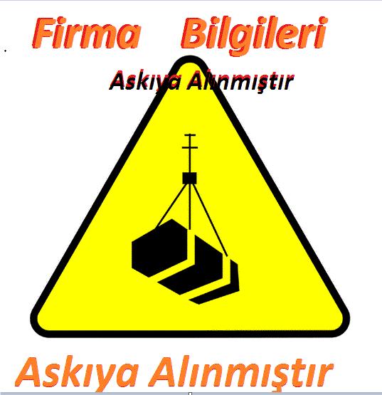 LİDER TEKSTİL & ÇEYİZ