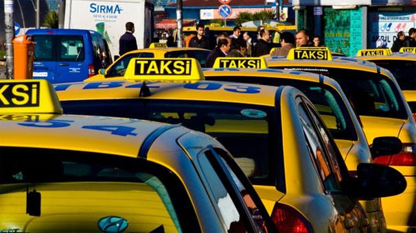 Başakşehir Taksi