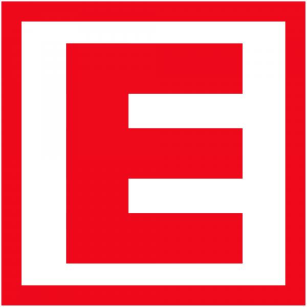 Öz Dicle Eczanesi
