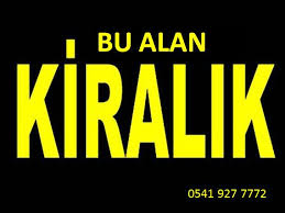 CAN TURİZM