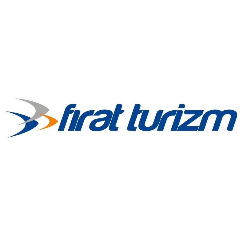 Fırat Turizm Öğrenci ve Personel Taşımacılığı