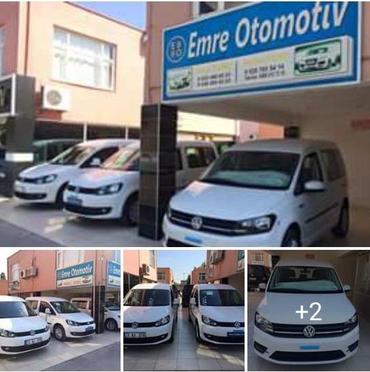Tunçsan Otomotiv Sanayi ve Ticaret Ltd. Şti.