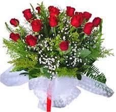 Diyarbakır Dünya Çiçekçilik