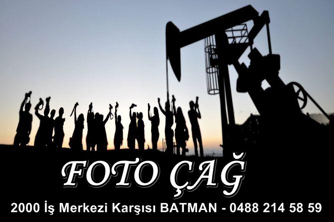 Foto Çağ
