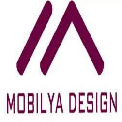 Akkurt Design Mobilya