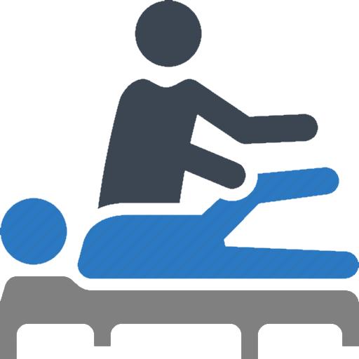 Fizyoderm Sağlıklı Yaşam Ve Gtos Terapi Merkezi
