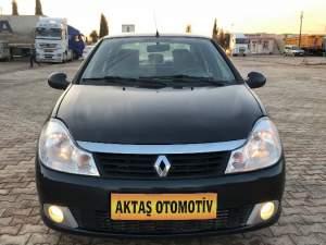 Aktaş Otomotiv