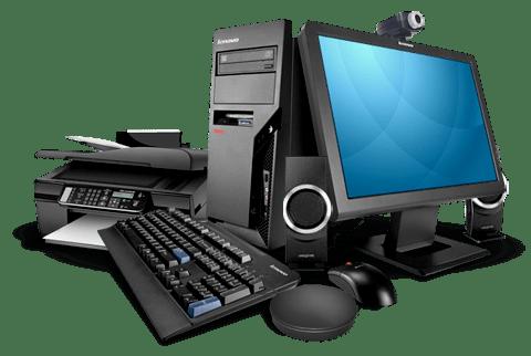 Bozyel Bilgisayar