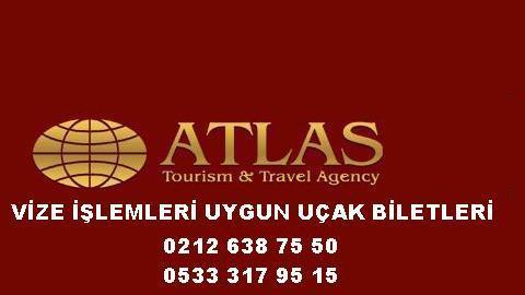 Atlas Travel Turizm