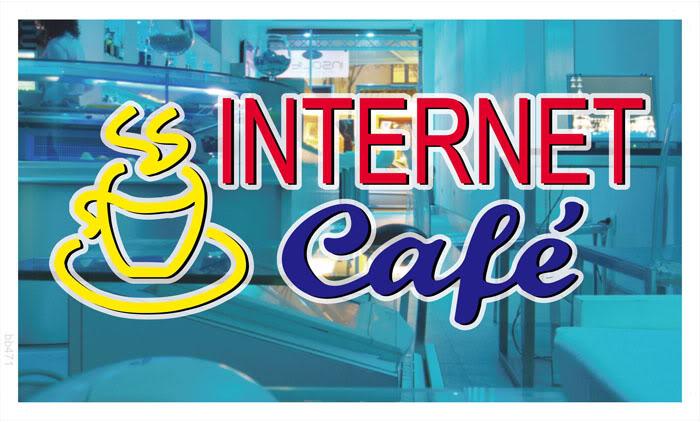 Acet İnternet Cafe