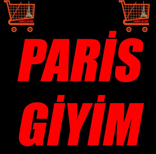Paris Giyim