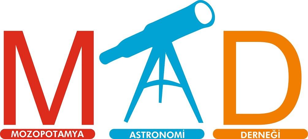 Mezopotamya Astronomi Derneği (MAD)