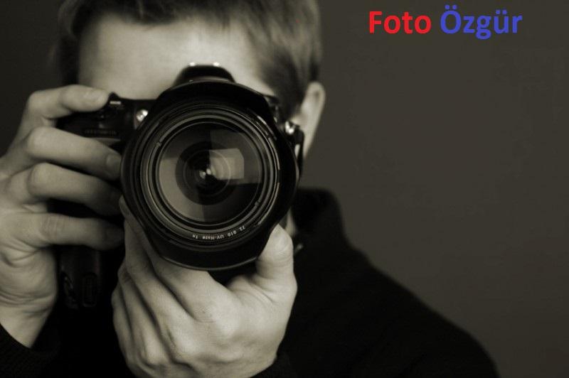 Foto Özgür