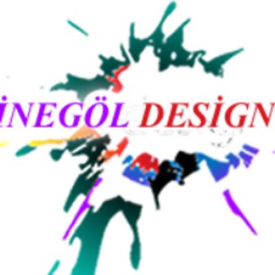 İnegöl Design