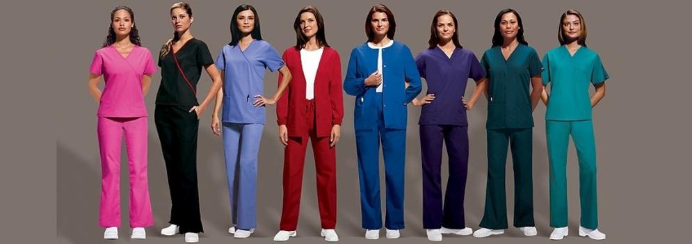 Tercih Collection Okul Kıyafetleri & Medical Giyim