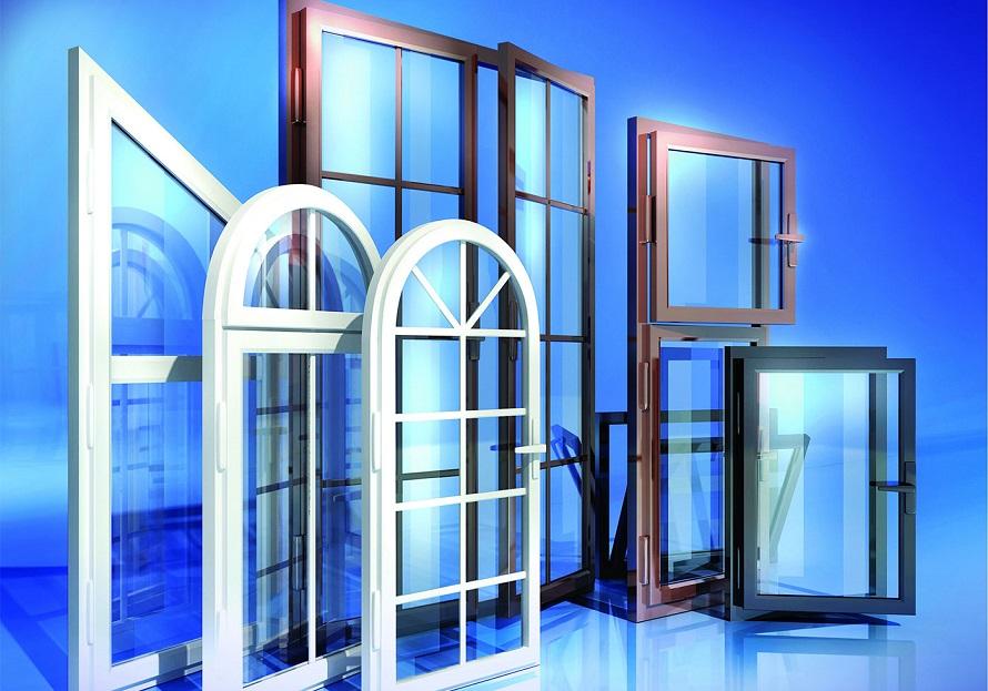 Kışla Pvc Kapı Sistemleri