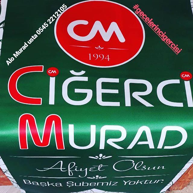 Ciğerci Murad