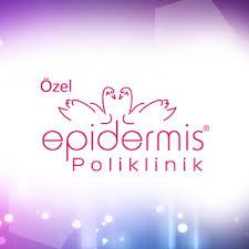 Epidermis Polikliniği