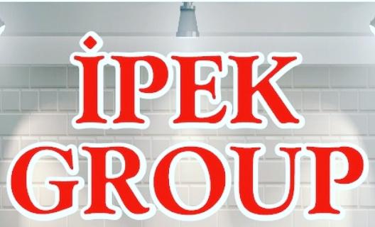 İpek Group