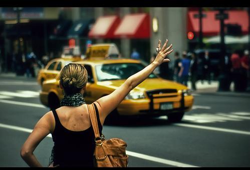 Çamlıtepe  Dünya Taksi