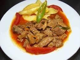 Ali Usta Yemek Fabrikası