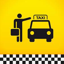 Merkez Taksi Batman