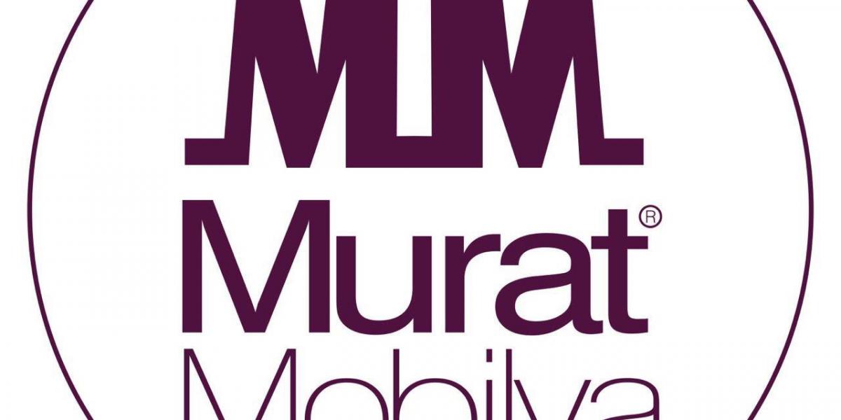 Murat Mobilya