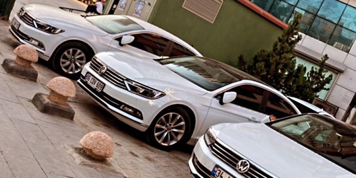 Otomax Rent  A Car