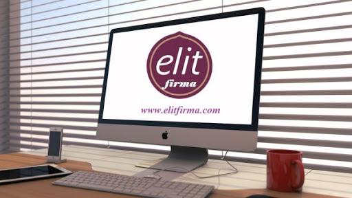 Elitfirma.com Firma Rehber Sitesi